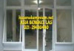 kusen-jendela-aluminium-100×80