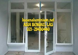 kusen-jendela-aluminium-1024×568
