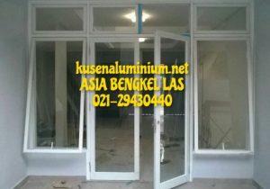 kusen-jendela-aluminium-585×320