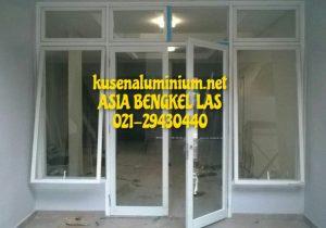kusen-jendela-aluminium-768×426