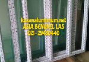 kusen-jendela-jakarta-150×150