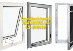 kusen-jendela-kaca-almunium-300×169